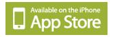 Get ReservaPlay app on ITunes