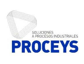 proceys