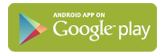 Get ReservaPlay app on Google Play