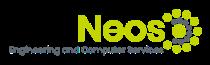 logo Softneos